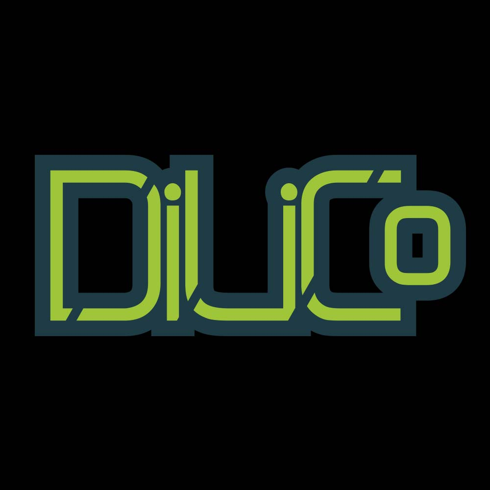 DiLiCo Engineering.
